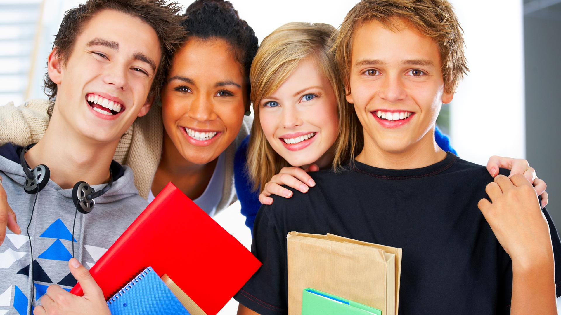Cursos de verão – Adolescentes e Adultos