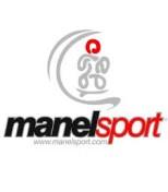 manel2